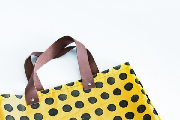 15-Shopper Nähanleitung Hänkel klein