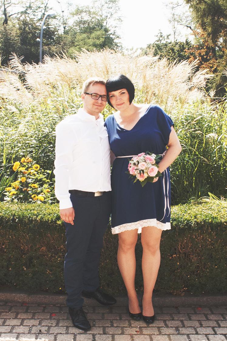 Hochzeit1-klein1