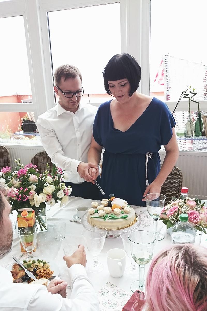Hochzeit18klein