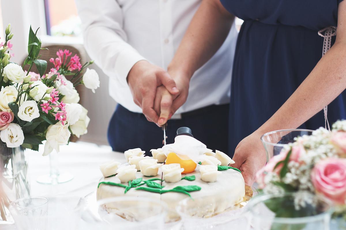 ich habe geheiratet - Franzsisch-bersetzung Linguee