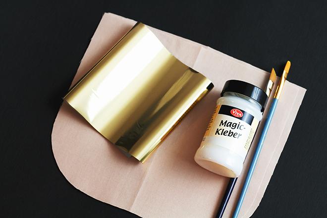 00-Goldfolie-Material-klein