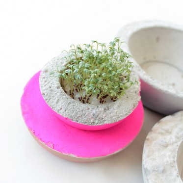DIY Betonschalen selbermachen-Slider
