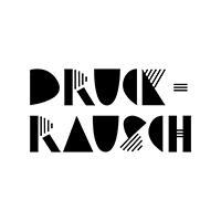 Druckrausch
